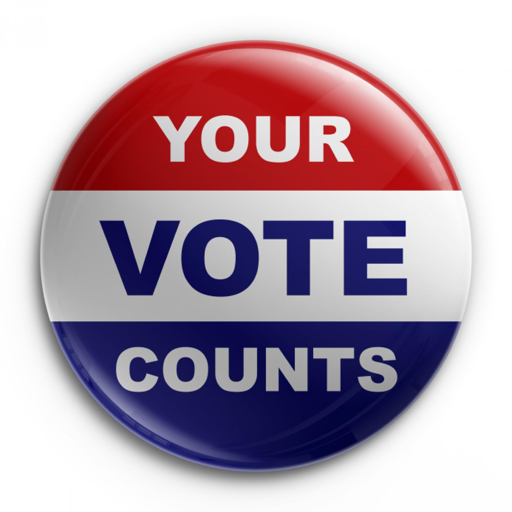 vote_counts